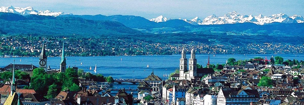 Zurich_image.jpg