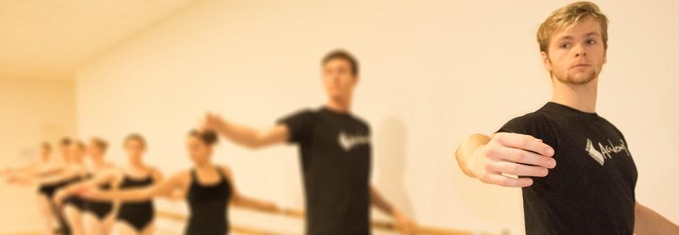 Ballet Banner.jpg